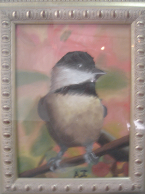 10_yo_bird_painting