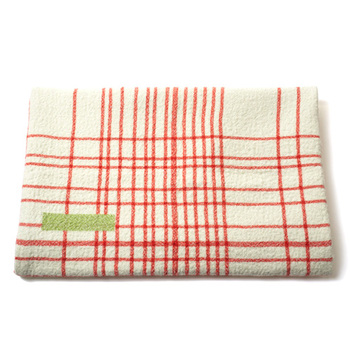 Ratz_plaid_blanket_front