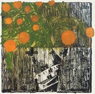 Orangesinapotapril5