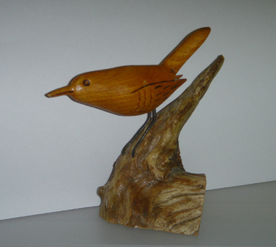 Wooden_bird