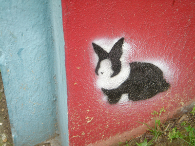 Bunny_stencil