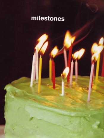 Milestone2