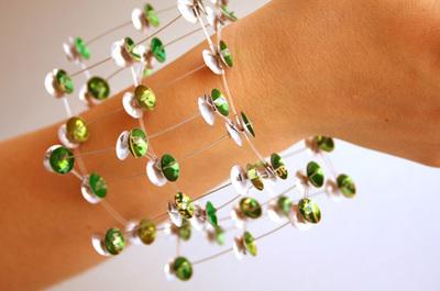 Can_bracelet
