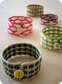 5_bracelets