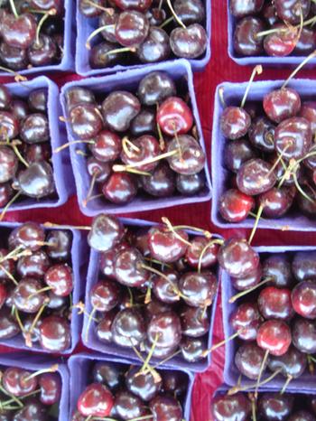 Cherries_2