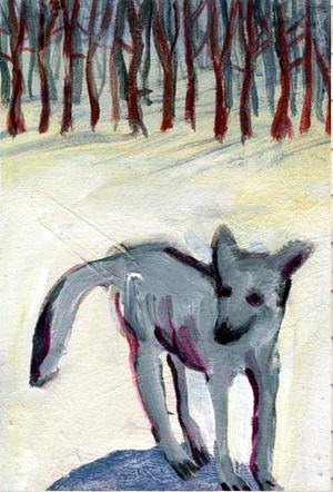 Wolfcub_3