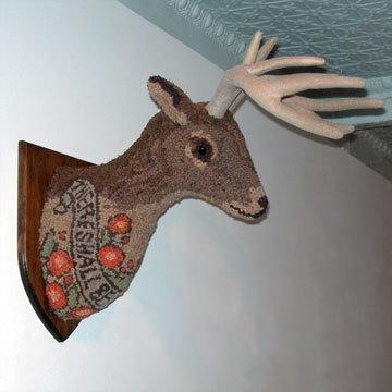 Deerhead360