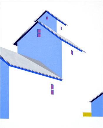Steiger_blue_elevator