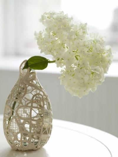 Small_vase_004