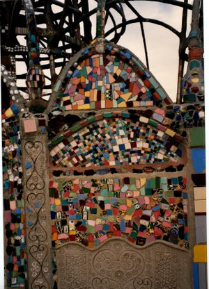 Watts_towers_8_2