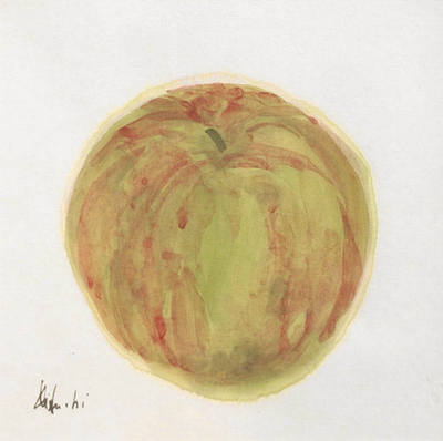 Louise_kikuchi_fuji_apple_1_8360_58