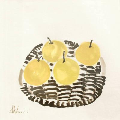 Louise_kikuchi_mos_pears_8359_58