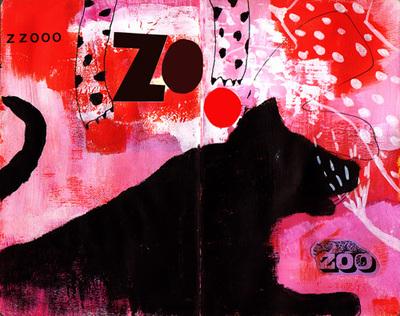 Zoo500