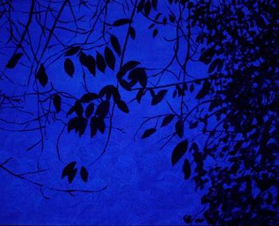 Blue_leaves