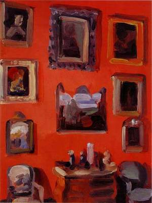 10_paintings_cabinet_2000_oil_on__2