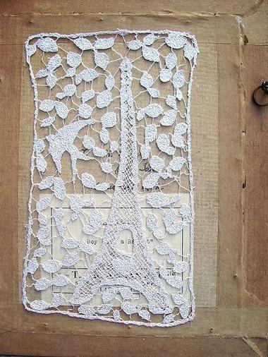 Lace_picture_2