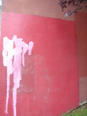 Abstract_wall