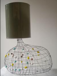 Bead_lamp