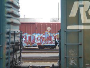 Best_train