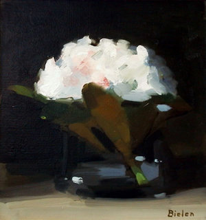 Bielen_rhododendron