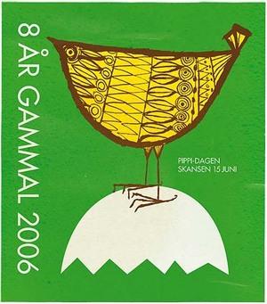 Bird_poster