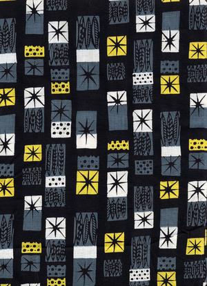 Black_textile