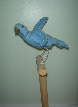 Blue_bird_felt_1