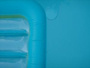 Blue_pool