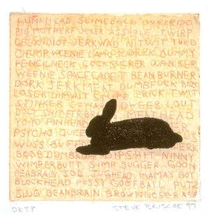 Briscoe_rabbit