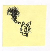 Cat_doodle