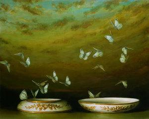 D19_butterflies_bowls