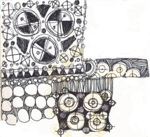 Doodle_3_4