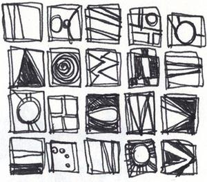 Doodle_6