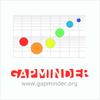 Gapminderflatlogo200x200