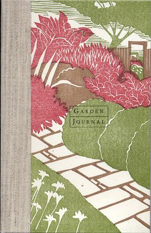 Garden_journal_1