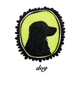 Good_egg_dog_portrait