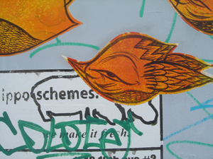 Grafitti_birds
