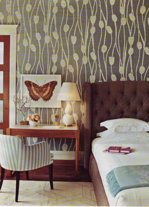 H_g_bedroom