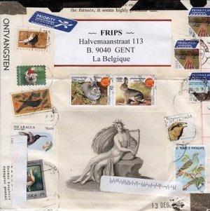Hk061215a
