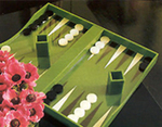 Home_backgammon_green