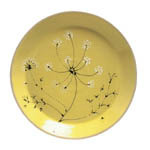 Large_plate_yellow_fen_150x150