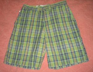 Madras_shorts