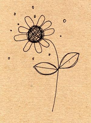 Monday_daisy_1