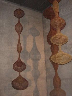Organic_sculpture