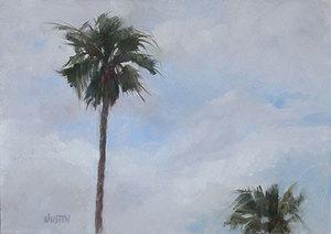 P152_palmtrees
