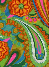 Paisley_pattern