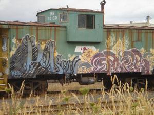 Poison_graffiti