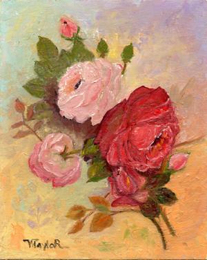 Rose_2_1
