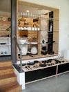 Shopcabinet3_sjpg