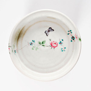 Signe_small_bowl_rose_garland_img_228701